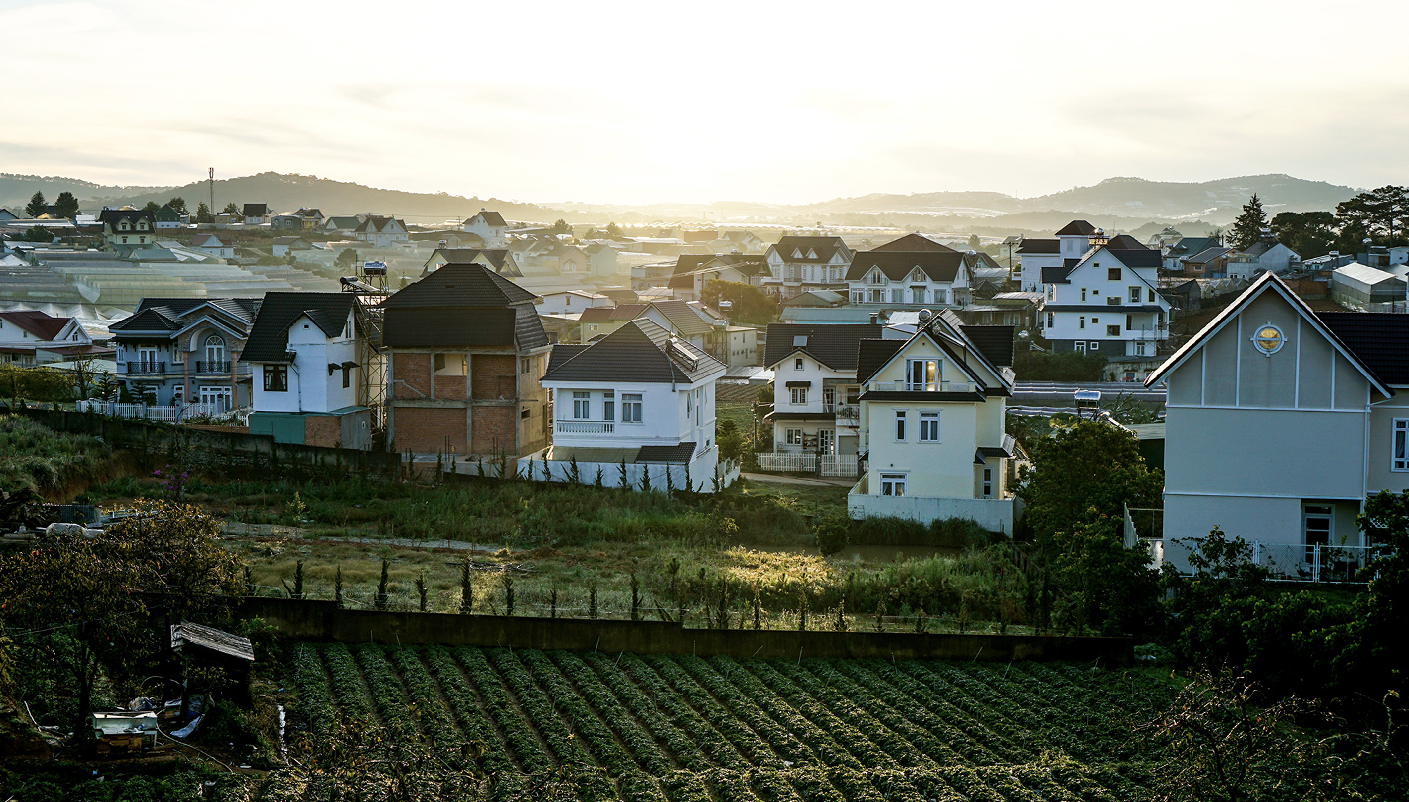 DALAT | A REFRESHING CITY IN THE CENTER OF VIETNAM