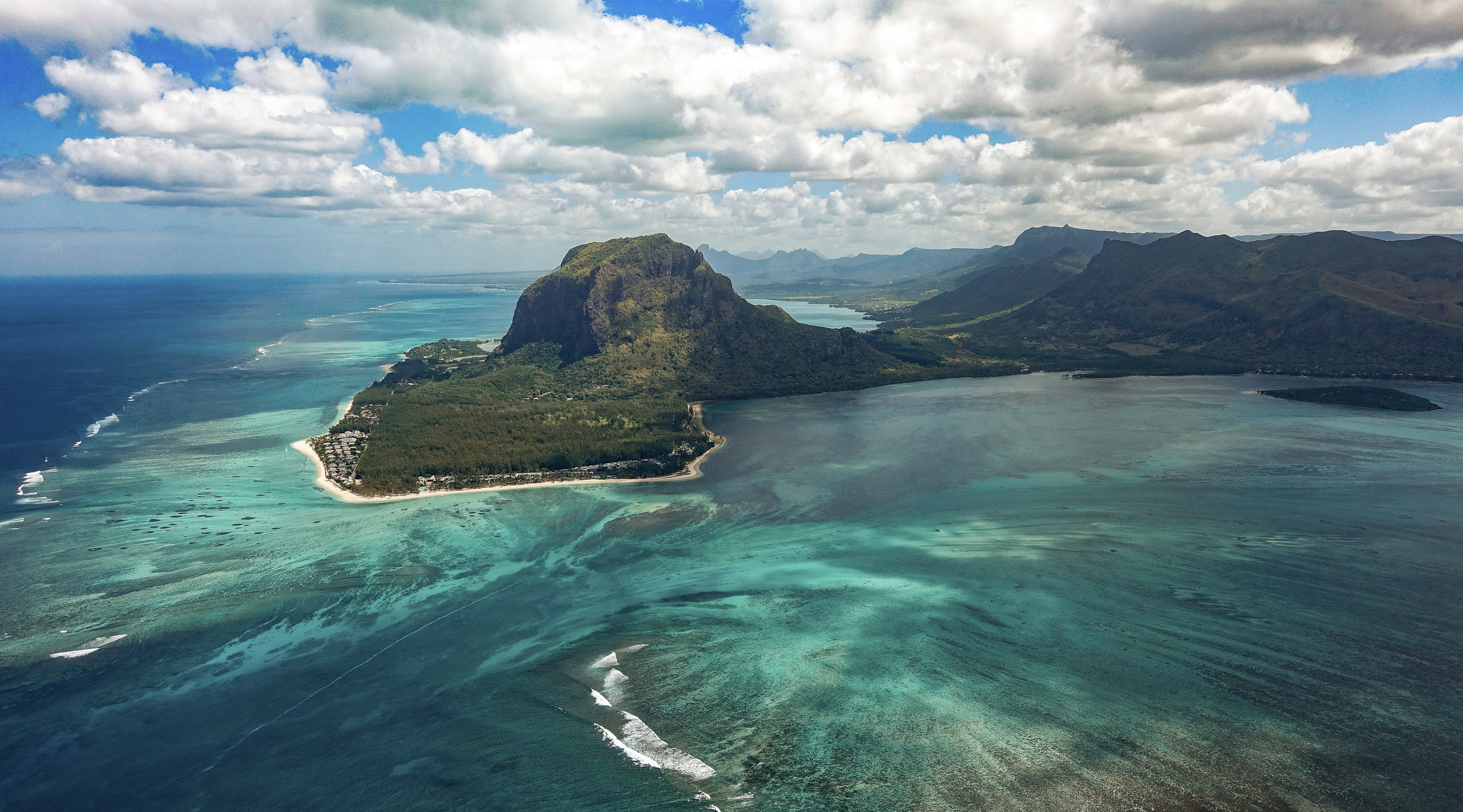 The most incredible places to visit in Mauritius with your kids