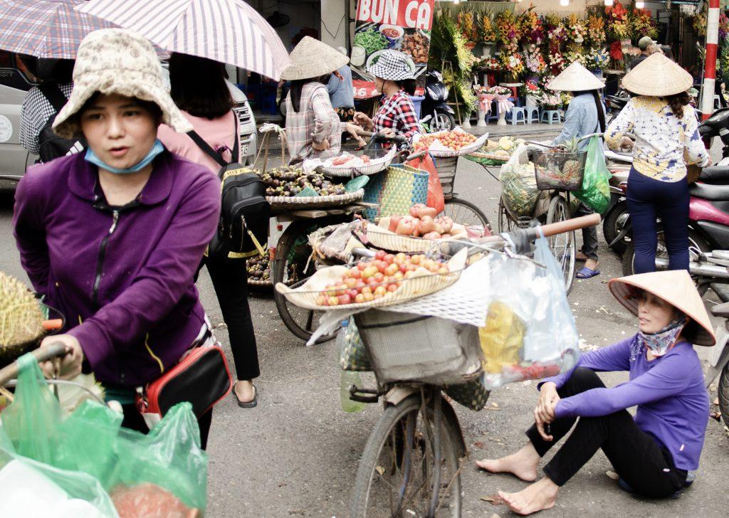 Hanoi-with-kids