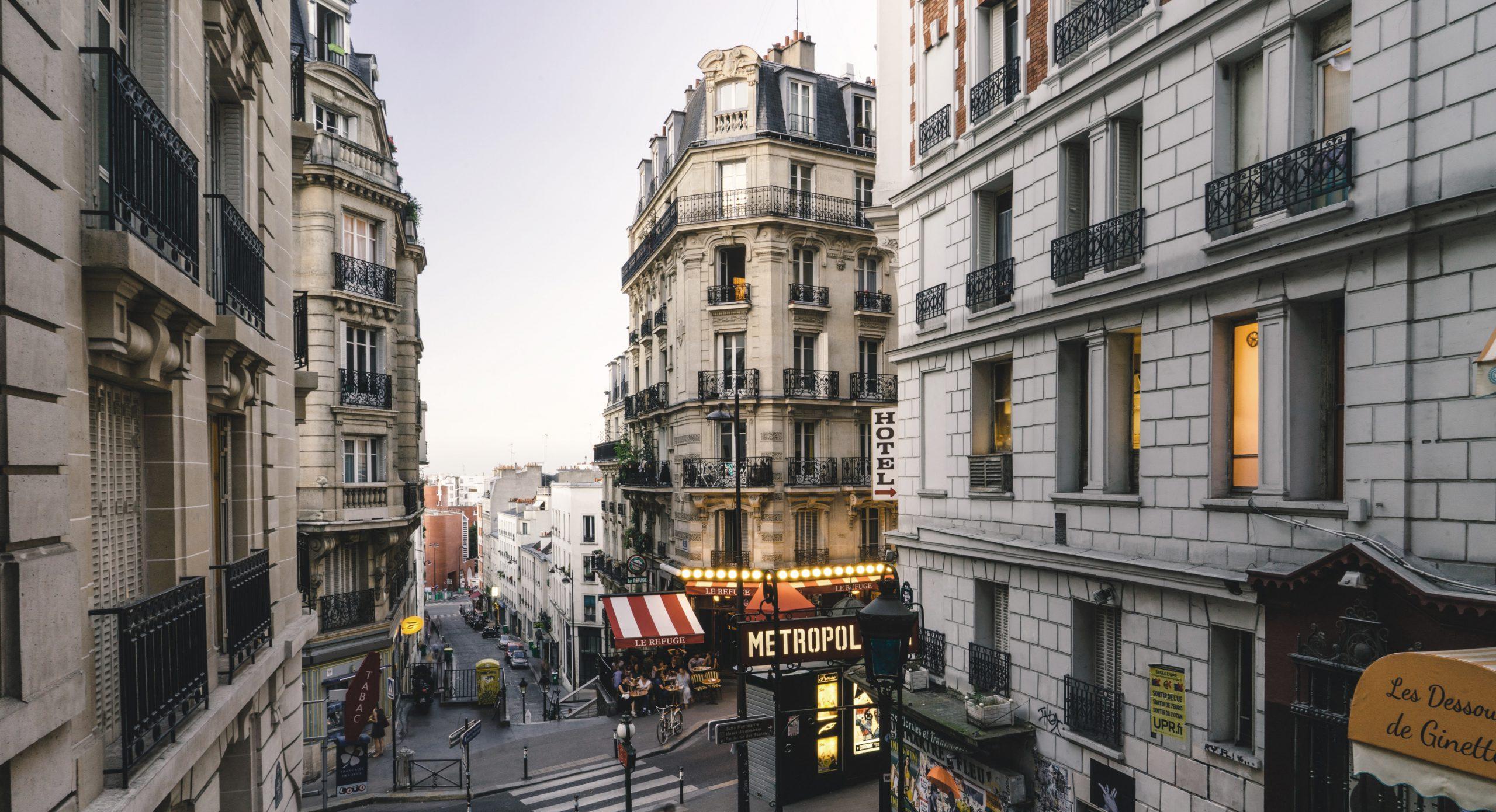 CITY GUIDE   15 AMAZING WAYS TO EXPLORE PARIS WITH KIDS